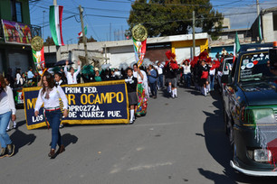Desfile 16 de Sep3.jpg