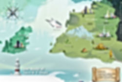phytonia map.jpg
