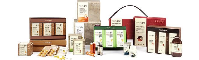 澳風護膚|MW skin care healthygru: healthygru