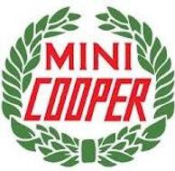 Cooper laurels.jpg