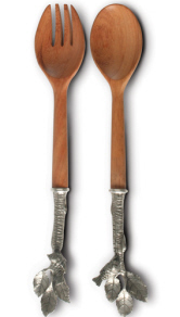 VH-K19B Song Bird Salad Servers