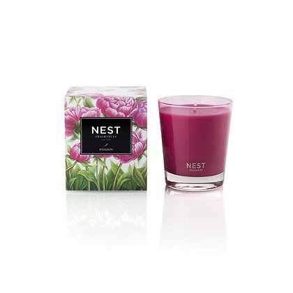 NF - Passion Classic Candle