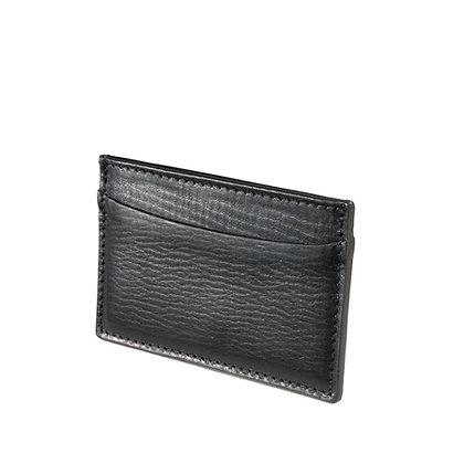 GG - BCC-TRL Slim Card Case - Vachetta Leather