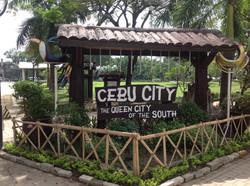 Cebu City (Philippines)