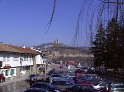 Veliko Turnova (Bulgaria)
