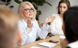 management au feminin.jpg