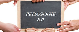 p%C3%A9dagogie-3_edited.jpg