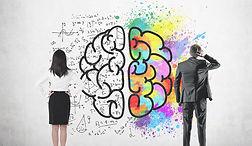 Paroles-dexperts_Neurosciences-et-format