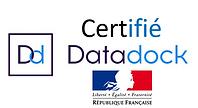 datadokc_certif_0.png