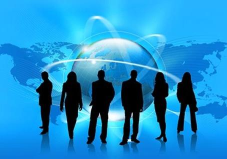 A quoi ressemblera le métier de commercial en 2030 ?