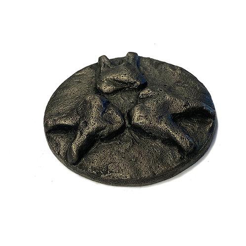Teeth Coin