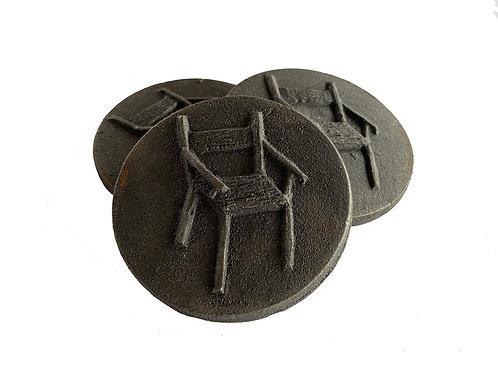 Chair Coin