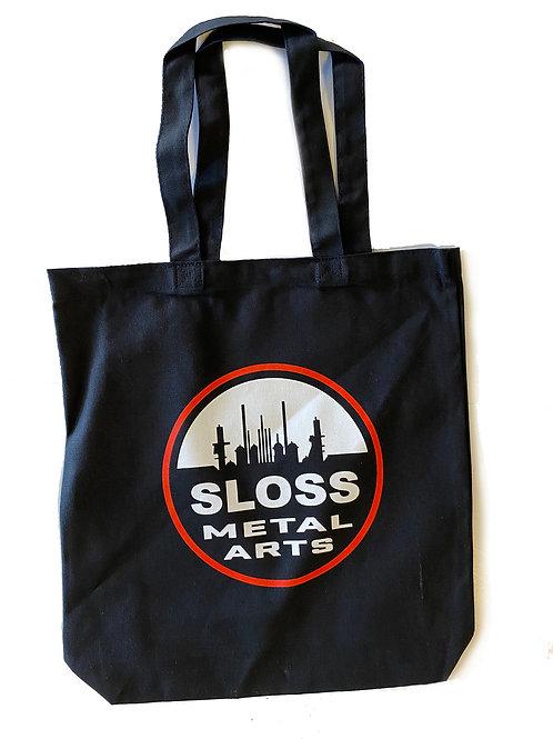 SMA Tote Bag