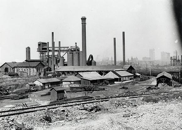 1880s Photo.TIF