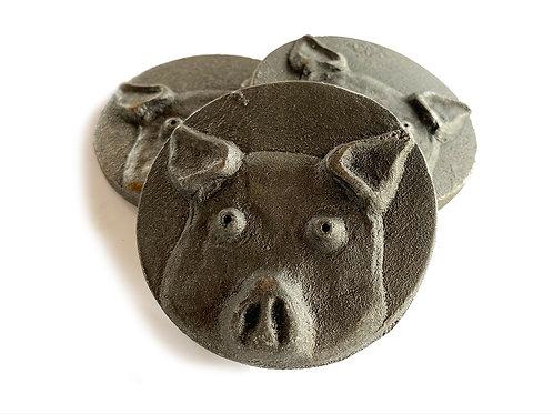 Pig Coin