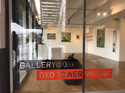 The Gallery @ OXO