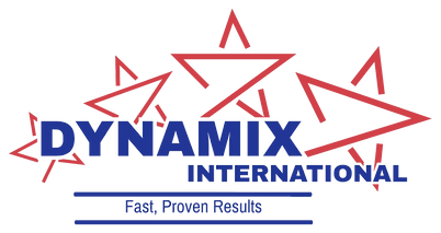 Dynamix International-Bill Harvey