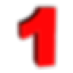 chiffre-1-png-4.png