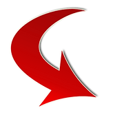 curved-red-arrow-png-4.png