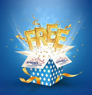 FreePrize2.jpg