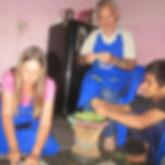 Nepalese Cooking Class Pokhara