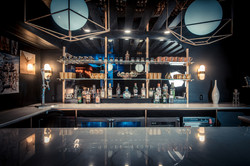 HdL - Club Lounge - Covery Photo
