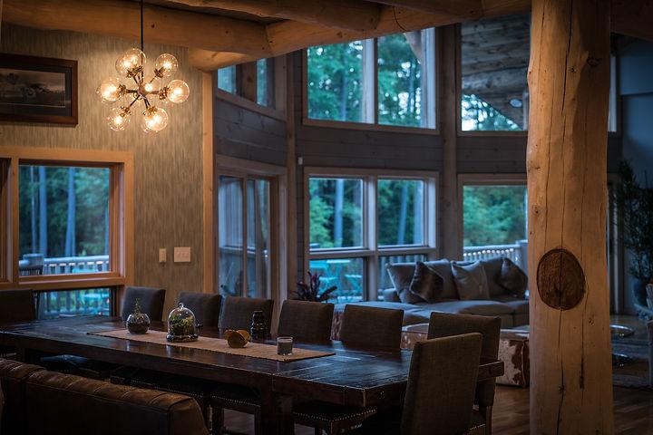 Copy of livingroom-HD-2.jpg