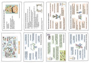 Faltbuch-ADHS_Schule.jpg
