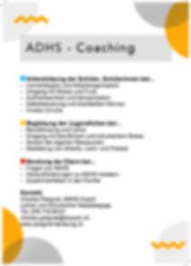 [Originalgröße]_ADHS_-_Coaching_Unterstü