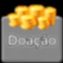 BOTAODOACAO (1).png