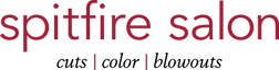 SpitfireSalon_Logo_2c.png