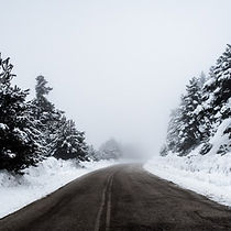 Snowplow-home.jpg