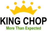 KingChop_Header_Logo_wGreen.png