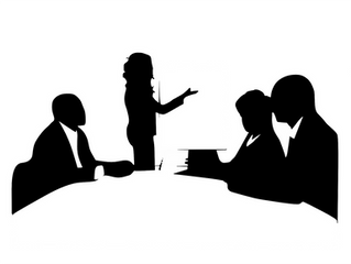 Do You Run Your Board Meetings Effectively?