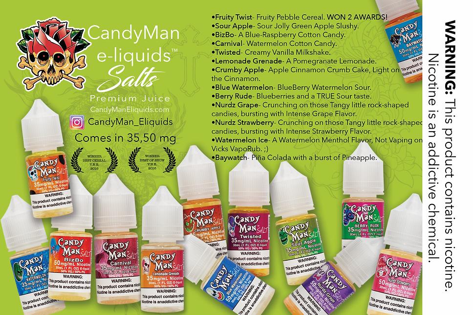 CandyMan_Back.png