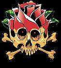 CandyMan_Logo_.png