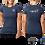 Thumbnail: 35th Anniversary Women's Tee Shirt