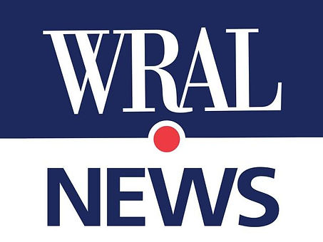 WRALNewsDaily1920x1080-DMID1-5m0ymgne8-6
