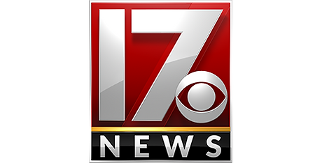 cbs17_wncn.png