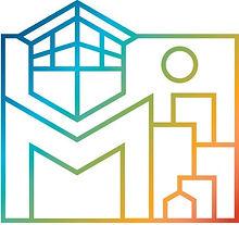 Moore square square.jpg