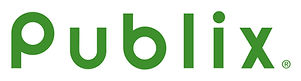 2000px-Publix_Logo_edited.jpg