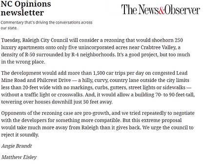 N&O Opinion Piece.png