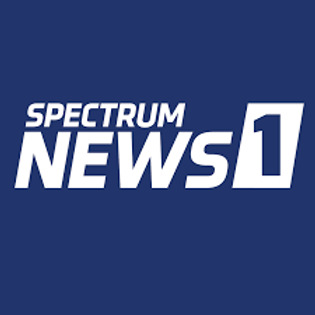 Spectrum News 1.png