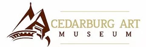 Cedarburg Art Museum.jpg