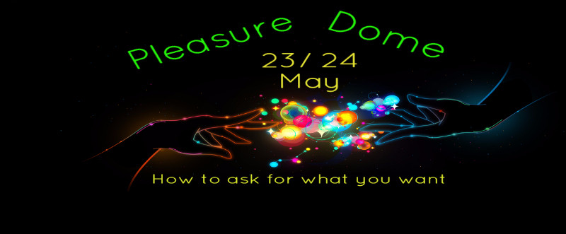 Pleasure Dome 852x352.jpg