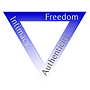 Logo Kai Helmich (3).png