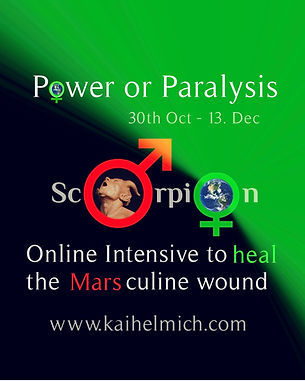 Marsculine wound Poser.jpg