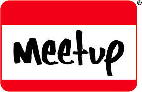 #1/6 Introducing Sexological Bodywork Meetup Dublin