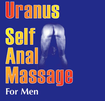 """""""Tight arses"""" or those that have tight arses are likely to grind their teeth or suffer fro"""