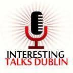 Interesting Talks Dublin.jpg